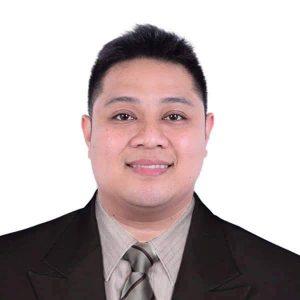Adrian Paul Lopez